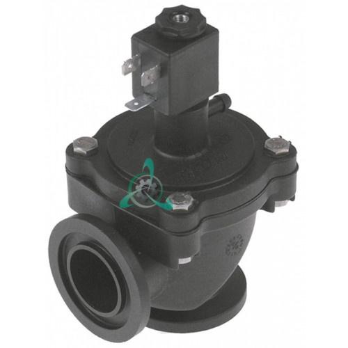 Клапан вакуумный 0900850 для упаковщика Henkelman