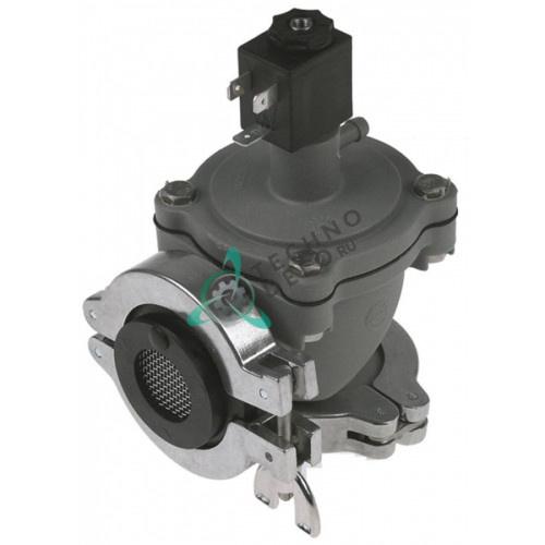 Клапан воздушный 0900852 вакуумного упаковщика Henkelman