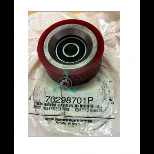Подшипник PKG / 70052601 ø63мм для сушилки белья центрифуги Ipso DR-DA