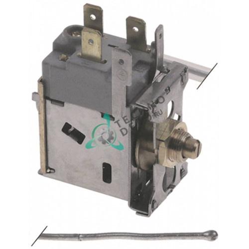 Термостат WPF20.5B-L 20-0883-3 льдогенератора Manitowoc, Horeca Select