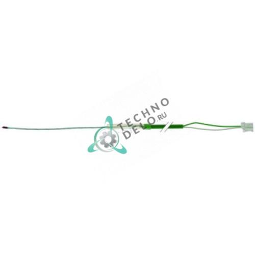 Датчик температурный K (NiCr-Ni) -50 до +180°C кабель L-2,3м 5056323 для пароконвектомата Convotherm