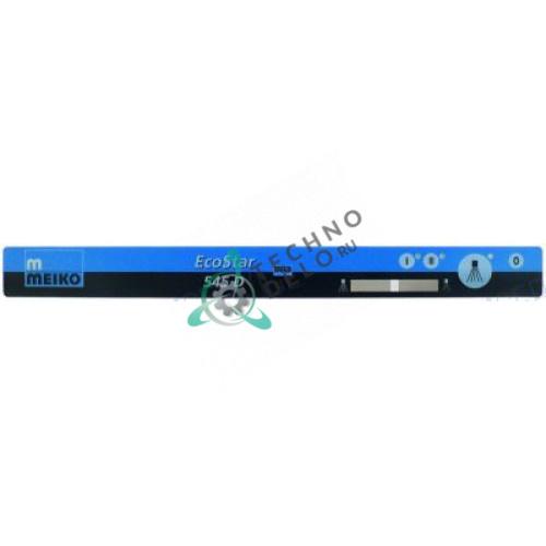 Клавиатура zip-403788/original parts service