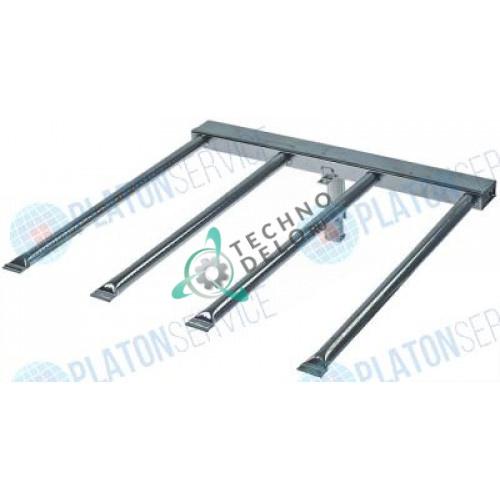 Горелка 869.104797 universal parts equipment