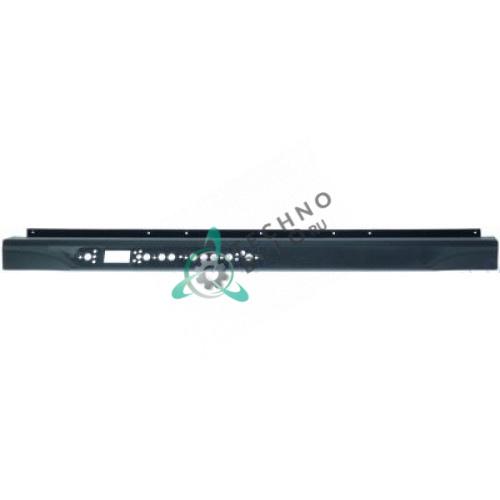Панель пластиковая для UNOX Line Miss XF185, XF188, XF190, XF195
