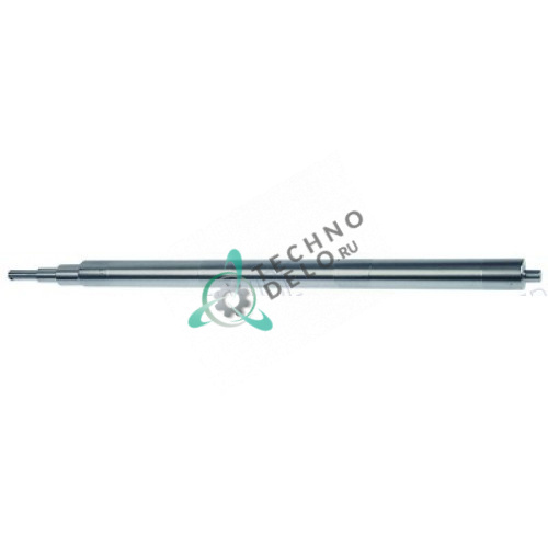 Вал 057.693674 /spare parts universal