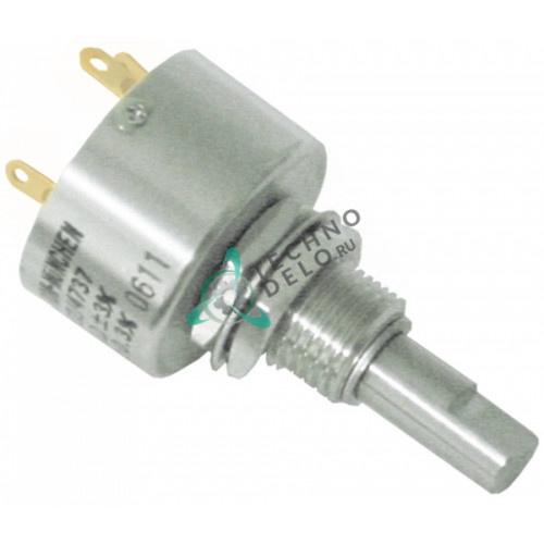 Потенциометр zip-300060/original parts service