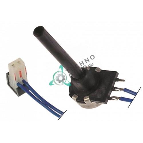 Потенциометр zip-300130/original parts service