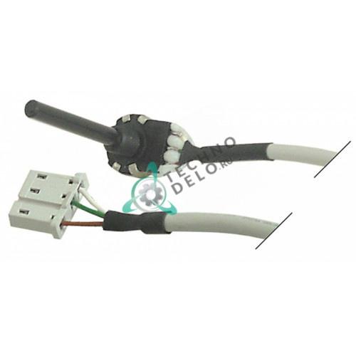 Потенциометр zip-300138/original parts service