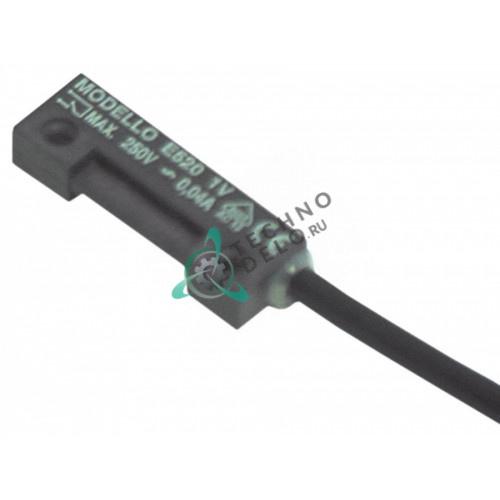 Выключатель электромагнит 232.300150 sP service