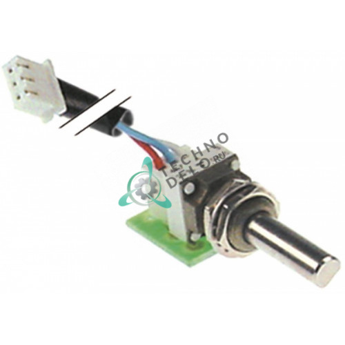 Потенциометр zip-300187/original parts service
