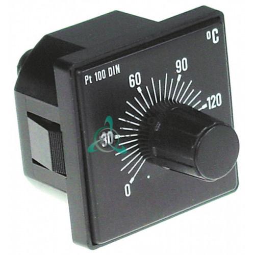 Потенциометр zip-300196/original parts service