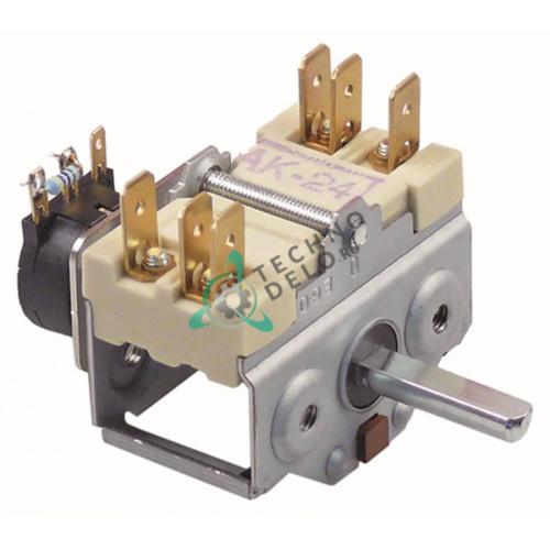 Переключатель zip-300199/original parts service