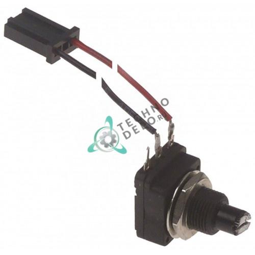 Потенциометр zip-300232/original parts service