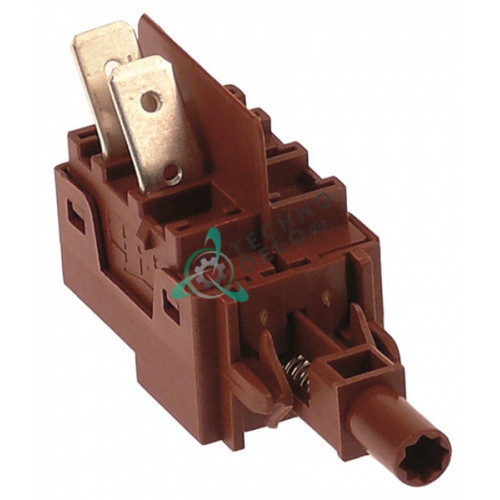 Блок переключателя 034.301104 universal service parts