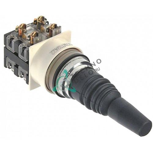 Выключатель zip-301198/original parts service