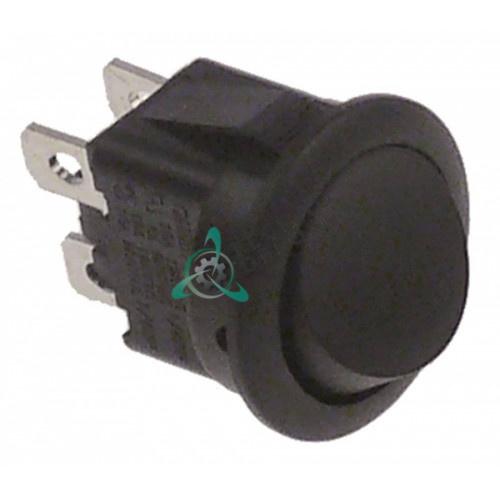 Балансирный выключатель 232.301246 sP service