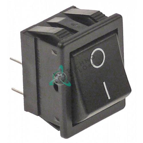 Балансирный выключатель 232.301305 sP service