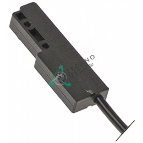 Выключатель электромагнит 232.344998 sP service