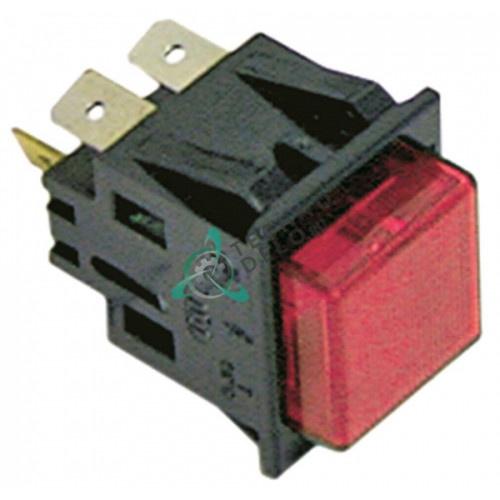 Выключатель 232.345094 sP service
