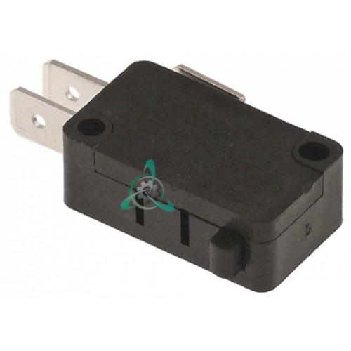 Концевой выключатель-микрик SM-51 250В 16А / универсальный
