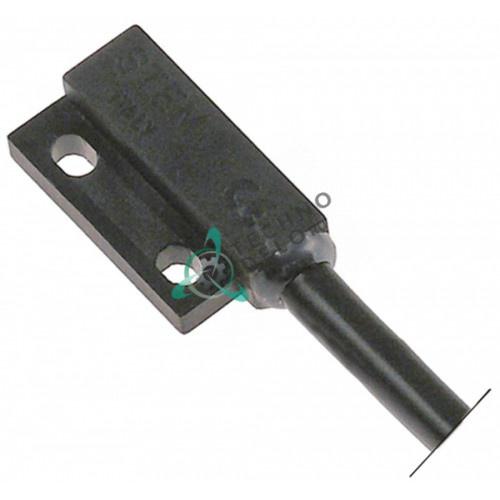 Выключатель электромагнит 232.345217 sP service