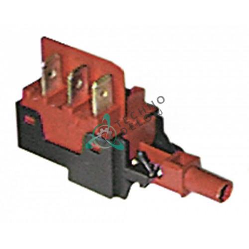 Элемент переключения 034.345228 universal service parts