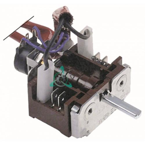 Выключатель zip-345331/original parts service