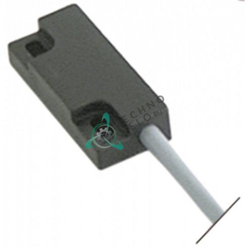 Выключатель электромагнит 232.345341 sP service