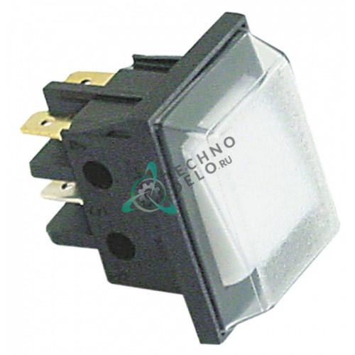 Выключатель 869.345444 universal parts equipment