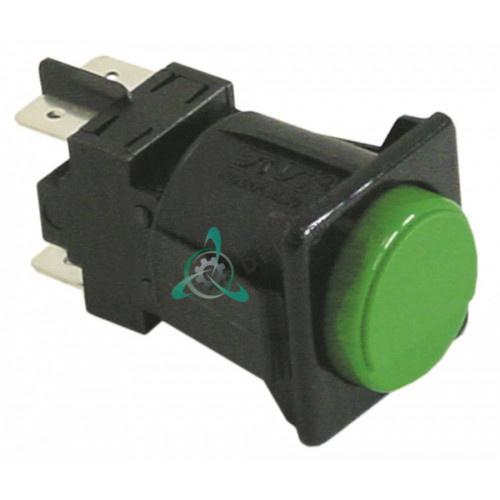 Выключатель кнопка 869.345498 universal parts equipment