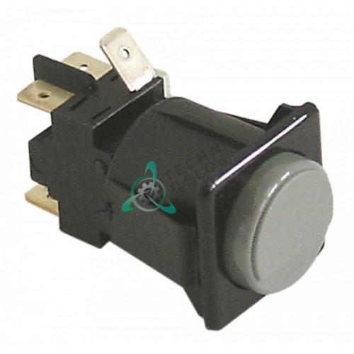 Выключатель кнопка 869.345499 universal parts equipment