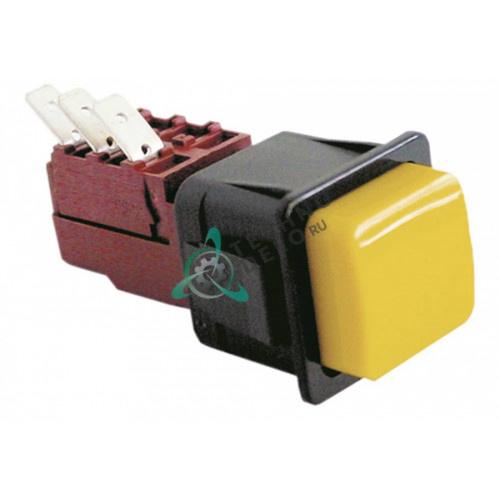 Выключатель кнопка 869.345588 universal parts equipment
