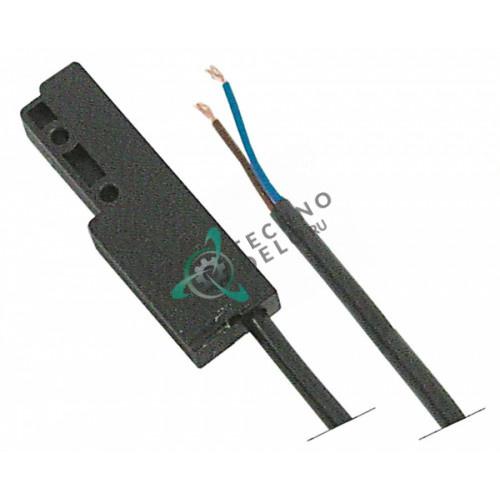 Выключатель электромагнит 232.345633 sP service
