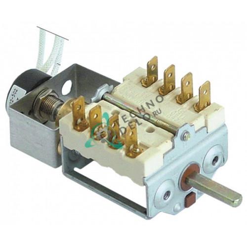 Выключатель zip-345636/original parts service