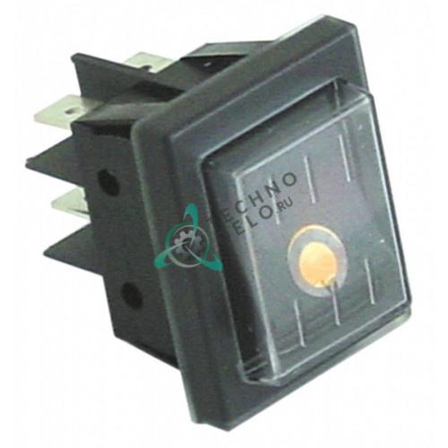 Выключатель 869.345649 universal parts equipment