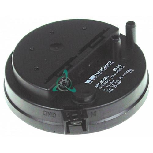 Прессостат zip-345709/original parts service