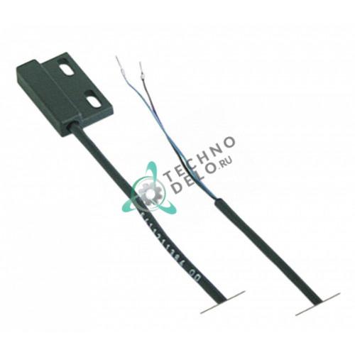 Выключатель электромагнит 232.345802 sP service