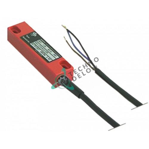 Выключатель электромагнит 232.345803 sP service