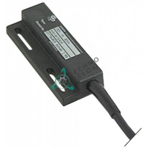 Выключатель электромагнит 232.345806 sP service