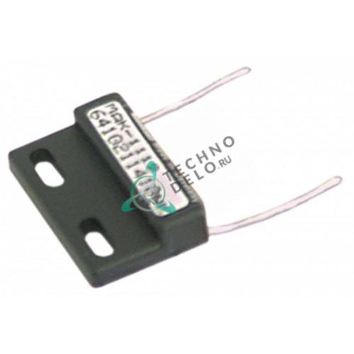 Выключатель электромагнит 232.345807 sP service