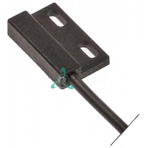 Выключатель электромагнит 232.345808 sP service