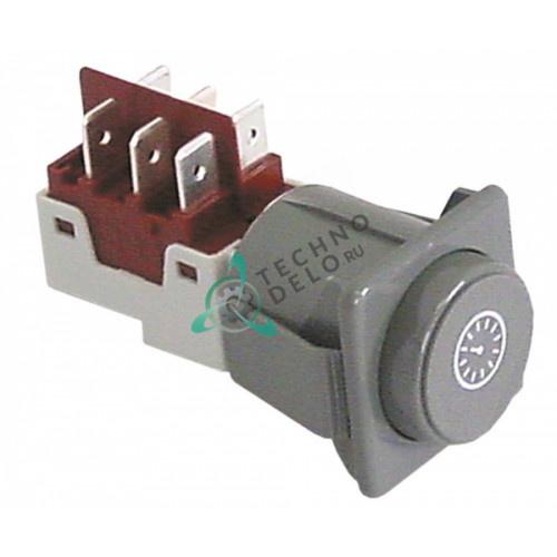 Выключатель кнопка 034.345943 universal service parts