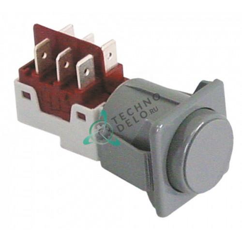Выключатель кнопка 869.345953 universal parts equipment