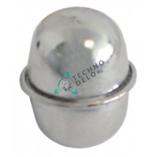 Поплавок zip-346024/original parts service