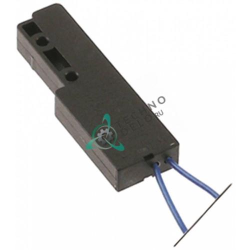 Выключатель электромагнит 232.346058 sP service