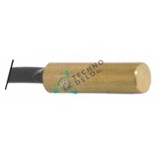 Выключатель электромагнит 232.346107 sP service