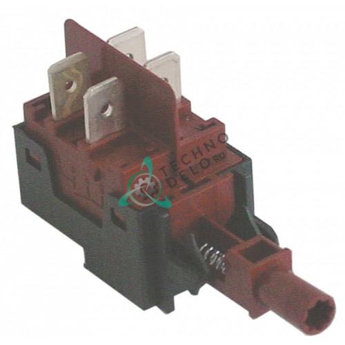 Элемент переключения 034.346165 universal service parts