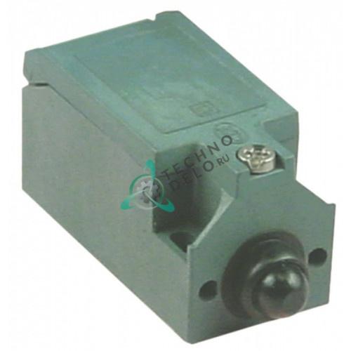 Позиционный выключатель 034.346283 universal service parts