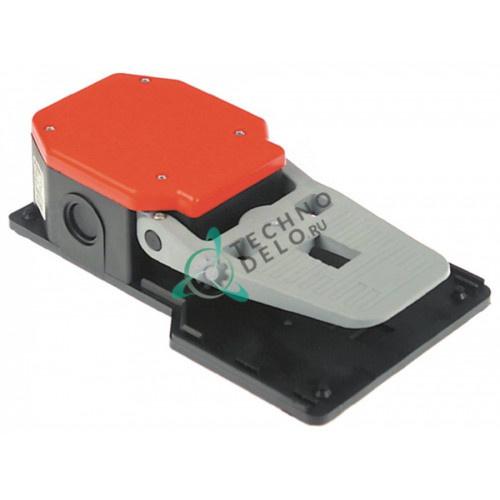 Выключатель zip-346442/original parts service