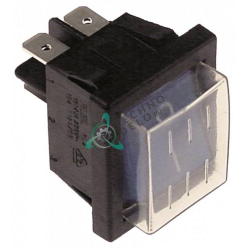 Выключатель 869.346870 universal parts equipment